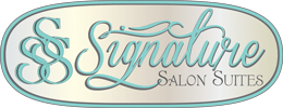 Signature Salon Suites | Richardson, TX | Hair | Eyelashes | & More