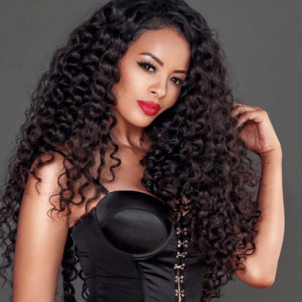 Yummy Extensions Signature Salon Suites Richardson Tx Hair